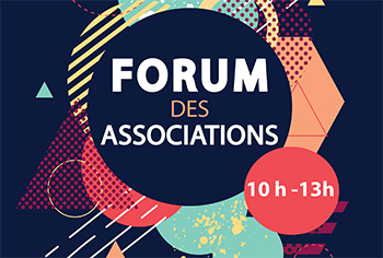 forum des associations castelmaurou