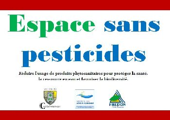 zeor phyto, pas de pesticides
